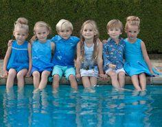Stockverkoop merkkleding voor baby's en kinderen van 0 tot 16 jaar -- Roeselare -- 11/05-21/05