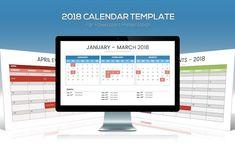 Gantt Chart Powerpoint Template  Template