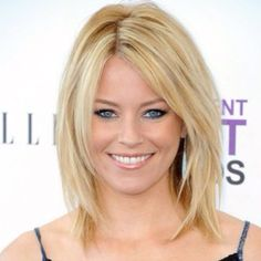 Cute haircut. I might cut my hair this short, I don't want it to be just stick straight just like this is perfect and no bangs! Cute Cut!