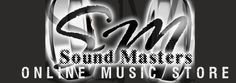 Sound Masters LLC