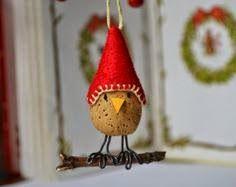 Ultimissime dall'orto: gnomi di frutta secca per Natale