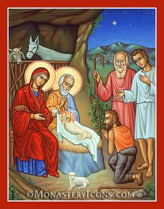 Adoration-of-the-Shepherds-472
