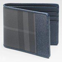 Burberry Men's Wallet