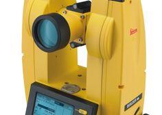 Leica Builder 100 - www.brault-materiels