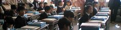 Does method matter? Montessori vs. Waldorf | EDUCATION IN JAPAN COMMUNITY Blog