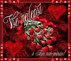 Happy Birthday Quotes, Beautiful Roses, Neon Signs, Fun, Happy Birthday Captions, Hilarious