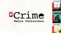 Crime-Time!      Die Antworten auf alle Deine W-Fragen findest Du hier:  ➡ http://mdz.me/sterncrime  #sterncrime #crimemagazin #crimemagazine #crime #krimi #krimigeschichten #verbrechen #wahreverbrechen #zeitschrift #zeitschriften #zeitschriftenabo #prämie #magazine #magazin #magazines #lesen #lesetipp #zeitzumlesen #read #reading #magazinelove #deal #deals #dealoftheday #schnäppchen