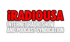 WLIBR ROCK RADIO, THE RIDE