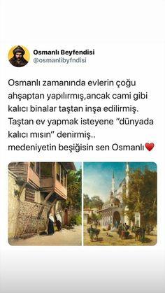 Cute Art, Sentences, Istanbul, Islam, Mood, Sayings, Quotes, Beautiful, Letters