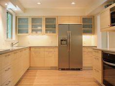 68 Best Bamboo Kitchen Images On Pinterest Bamboo Diy Ideas For