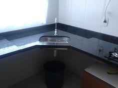 pia-de-cozinha-de-canto-4.jpg (600×450)