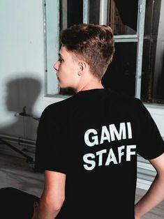 Youtube, Mens Tops, T Shirt, Image, Fashion, Supreme T Shirt, Moda, Tee Shirt, Fashion Styles