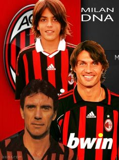 Generation of MALDINI