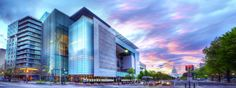 Newseum continues to become a favorite must-do experience in Washington, DC and Newseum Nights returns in 2016 with a new line-up of fun after-hours events.