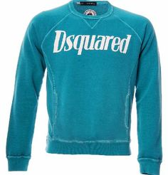 Cuffs, Graphic Sweatshirt, Iron, Pockets, Colour, Knitting, Sweatshirts, Sweaters, Cotton