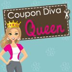 Coupon Diva Queen: New $1 off Cabot Cheese Coupon = only $1 at Walmart