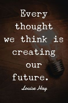 The concious mind records & plans the events in which our subconscious mind arranges the sequence of our lives. Tell it you are the author of your own life's story. Motivation Positive, Positive Quotes, Motivational Quotes, Inspirational Quotes, Business Motivation, Quotes Motivation, Quotable Quotes, Meaningful Quotes, Business Quotes