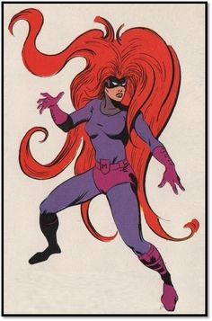 Marvel Women, Marvel Heroes, Marvel Dc, Comic Tattoo, Comics Universe, Marvel Characters, Comic Artist, Comic Covers, Comic Character