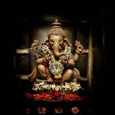 Good Morning Images, Good Morning Quotes, Lord Murugan Wallpapers, Hindu Worship, Ganesh Photo, Hanuman Images, Ganesh Lord, Ganesh Idol, Baba Image