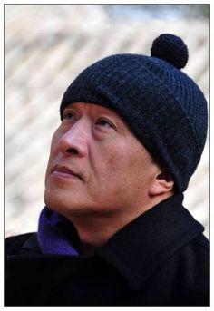 Dzongsar Khyentse Rinpoche www.gesarofling.co.uk