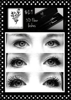 Another presenter using 3d fiber lashes...WOW.  Younique Products Fastest growing home based business! Join my TEAM!  Younique Make-up Presenters Kit! Join today for only $99 and start your own home based business. Do you love make-up?  So many ways to sell and earn residual  income!! Your own FREE Younique Web-Site and no auto-ship required!!! Fastest growing Make-up company!!!! Start now doing what you love!  https://www.youniqueproducts.com/KathysDaySpa