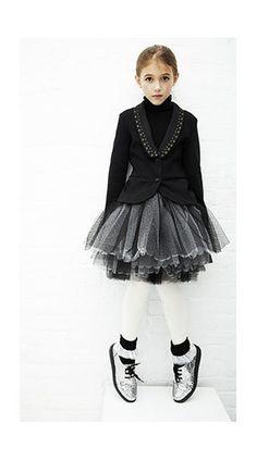 MELIJOE.COM   Designer Clothes for Kids 0 to 16