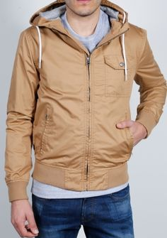 47 Best jackets images | Jackets, Fashion, Latest clothes