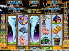 400 match bonus fairgo casino