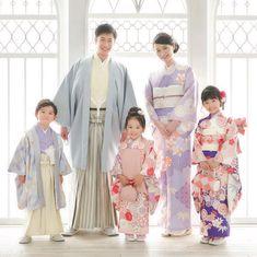 Japanese Costume, Japanese Kimono, Traditional Kimono, Traditional Outfits, Japanese Outfits, Japanese Clothing, Friend Tumblr, Japanese Festival, Kimono Design