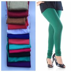 Fleece lined leggings Fleece lined leggings . Perfect for holidays . Perfect for size S/M. Price is firm unless bundled . Pls see 2nd pic for exact color . Pants Leggings