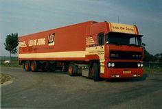 DAF 3600 ATI Bt 21, Old Trucks, Volvo, Cars, Space, Vehicles, Trucks, Nostalgia, Floor Space