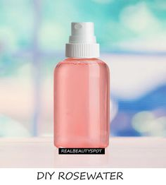 http://www.theindianspot.com/7-best-ways-use-rose-water-beautiful-skin-hair/