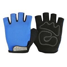 Palm: Microfiber and Sponge Back of Hand: Leica Cloth Back Of Hand, Workout Gloves, Bodybuilding Workouts, Rowing, Leica, Weight Lifting, Gym Workouts, Cool Designs, Palm