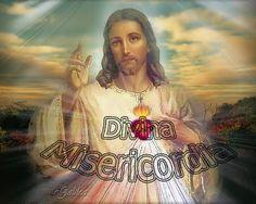 Armonia Espiritual: La Coronilla de la Divina Misericordia