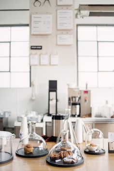 Check out the newest #coffeebars in Belgium on www.pinterest.com/newplacestobe