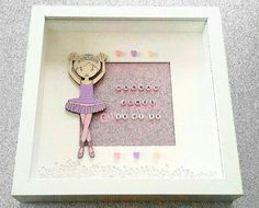 Personalised Frames, Handmade Frames, Handmade Gifts, Unique Jewelry, Birthday, Crafts, Etsy, Craft Frames, Kid Craft Gifts