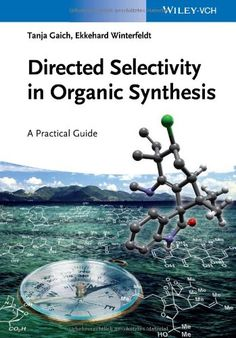 SYNTHESIS STUART APPROACH ORGANIC DISCONNECTION PDF WARREN DOWNLOAD FREE THE