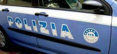 Droga: Blitz della Polizia in Sardegna ed Emilia Romagna
