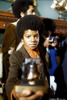 Michael Jackson: The Man, The Magic, The Mystery The Jackson Five, Mike Jackson, Jackson Family, Young Michael Jackson, Michael Love, Paris Jackson, Hee Man, King Of Music, The Jacksons