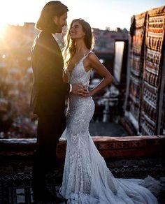 Wonderful Perfect Wedding Dress For The Bride Ideas. Ineffable Perfect Wedding Dress For The Bride Ideas. Perfect Wedding Dress, Dream Wedding Dresses, Bridal Dresses, Prom Dresses, French Wedding Dress, Wedding Goals, Wedding Day, Budget Wedding, Wedding Bride