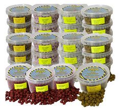Soft Hook Pellets Dynamite Baits, Preston Innovations, Carp Fishing Bait, Silverfish, Coarse Fishing, Ribbon Work, Food, Link, Meal
