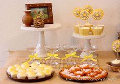 Filipino Birthday Party Ideas | Photo 6 of 24
