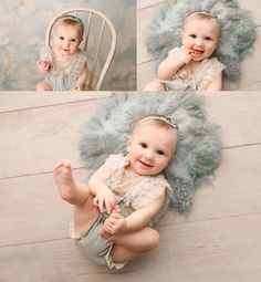 likes · 105 talking about this. Tracie Kunz Photography is located in Buffalo, MN and specializes in. Newborn Baby Photography, Children Photography, 3 Month Old Baby Pictures, Milestone Pictures, 6 Month Old Baby, Baby Portraits, Baby Milestones, Photographing Babies, Baby Photographer