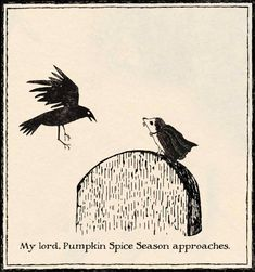 Princess Pricklepants And Our Inaugural Webcomic Issue Hedgehogs, Pumpkin Spice, Weird, Poetry, Smile, Comics, Princess, Friends, Art