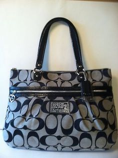 Daisy Signature Tote Retail 298 00 |  ON SALE FOR  $169.00
