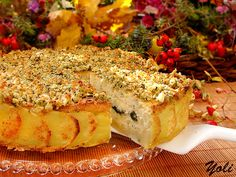 Картофена тарта Spinach Tart, Queens Food, Dessert Recipes, Desserts, Food Styling, Avocado Toast, Quiche, Camembert Cheese, Side Dishes