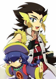 Chi yun li and Dashan/Da Xiang Let It Rip, Beyblade Characters, My Childhood, Manga, Metal, Masters, Anime, Ships, Good Things