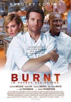 Image result for Burnt