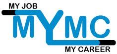 Home | MYMC