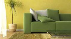 """Résultat de recherche d'images pour """"couleurs jaune moutarde et vert"""""""